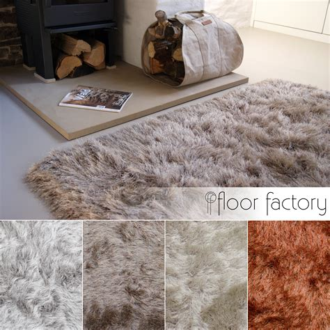 tappeti pelo lungo moderni tappeto shaggy pelo lungo prestige tappeto morbido