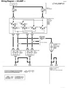 wiring diagram for 2008 nissan altima fog lights collections