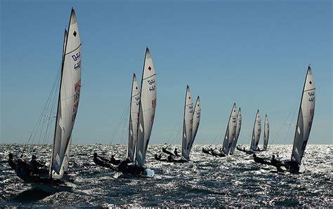 sailing boat hire perth sailing perth greater perth western australia australia