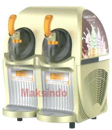 Freezer Es Krim Murah daftar mesin es krim soft terbaru toko mesin