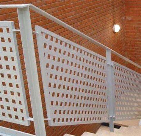 barandilla niños escalera ikea barreras escaleras nios ikea affordable usado puerta