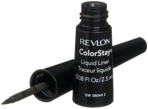 Avione Eyeliner Liquid 2 5ml eyeliner tips for 40