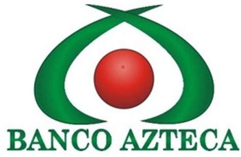 imagenes banco azteca banco azteca del per 250