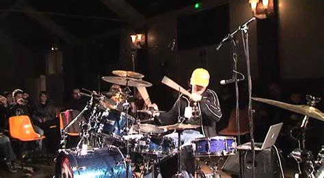 best funky drummer by damien damien master class sancergues 18 best