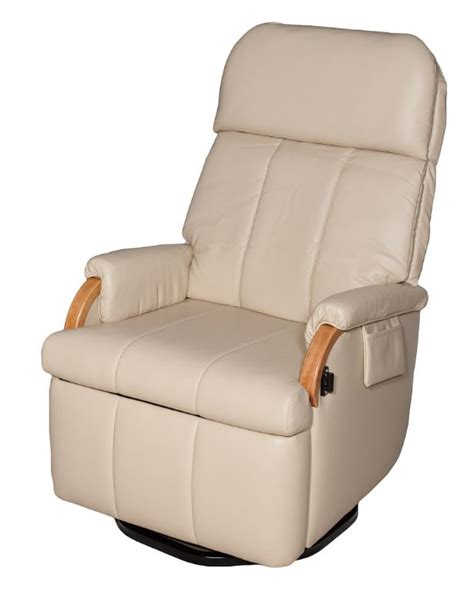small recliner for rv lambright lazy relaxor wall hugger recliner glastop inc