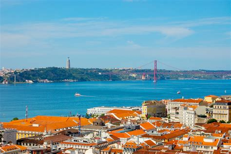 top 10 bars in lisbon 10 of the best rooftop restaurants bars in lisbon
