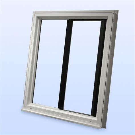 weimar gmbh schiebefenster multifunktionsfenster