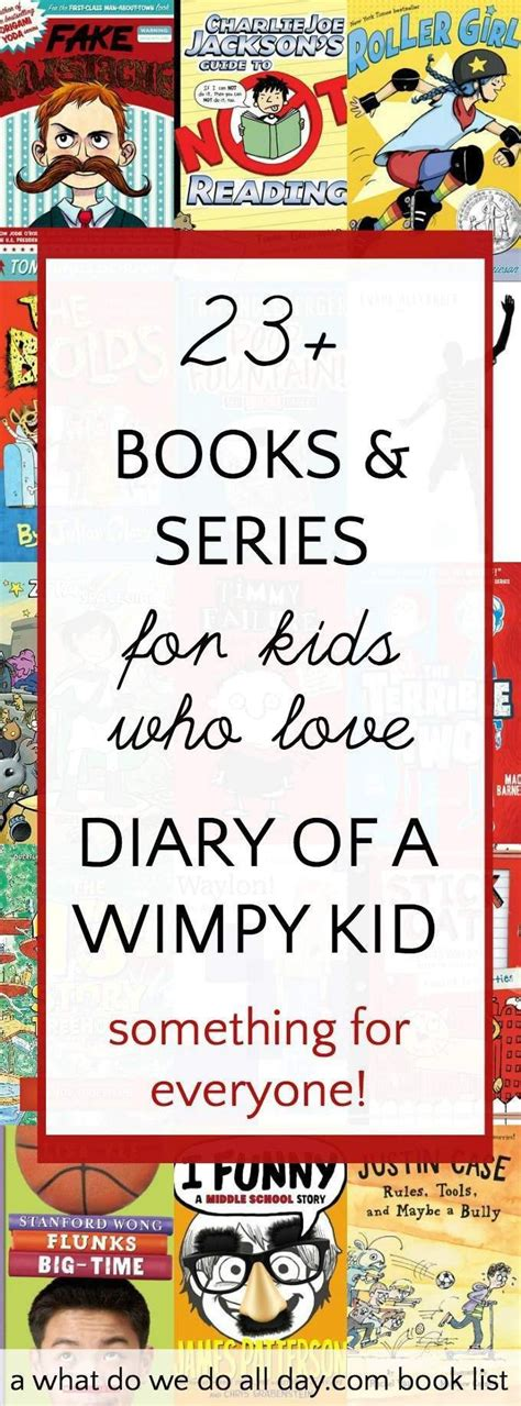 printable diary of a wimpy kid books 1000 images about literacy activities on pinterest