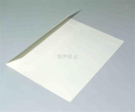writing printing paper manufacturer greeting card c001 hyacinth china manufacturer