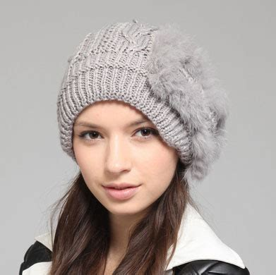 winter hats for tag hats