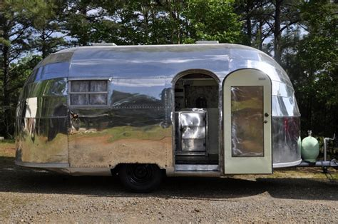 airstream for sale 163 sale pending 1949 airstream trailwind 18 vintage
