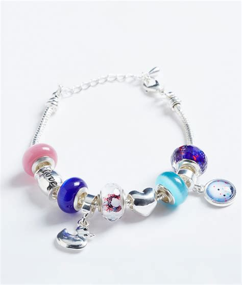 uk bead shops believe bead cancer research uk shop