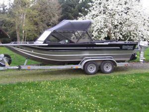 pioneer boats for sale craigslist jet boat craigslist 2017 ototrends net