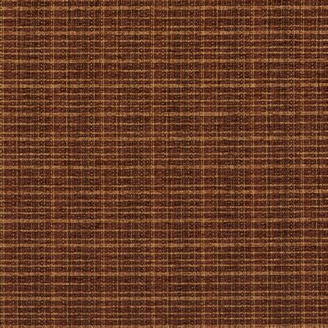 f955 solid upholstery fabric by the yard