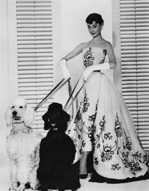 for with hepburn and givenchy books happy birthday hepburn photos of hepburn
