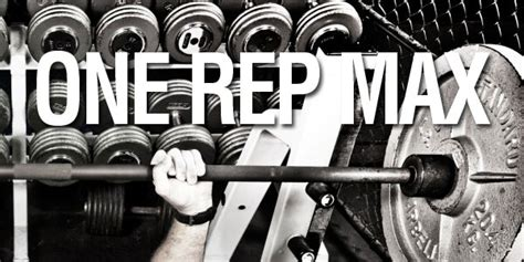 bench one rep max calculator a1supplements com articles health fitness and nutrition articles