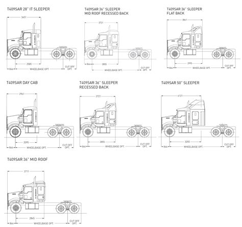 kenworth build sheet 100 kenworth build sheet round2 models collector
