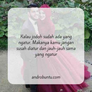 quote islami suami istri gambar islami