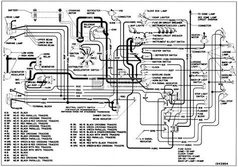 1995 buick skylark fuse diagram imageresizertool