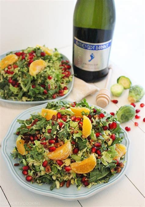new year singapore salad 5 ways to celebrate new year s at home thegoodstuff
