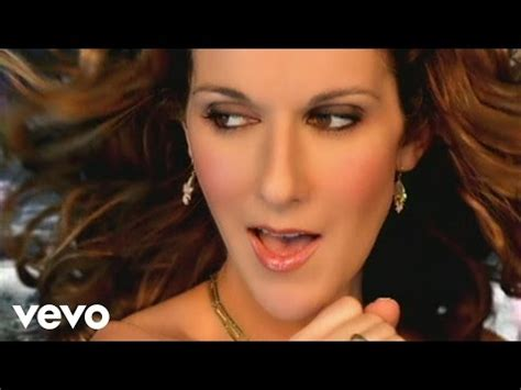 celine dion biography youtube celine dion biography discography chart history top40