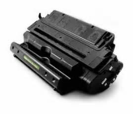 Jso Background Check Hp Mopier 322 Toner Cartridge 20 000 Pages Quikship Toner
