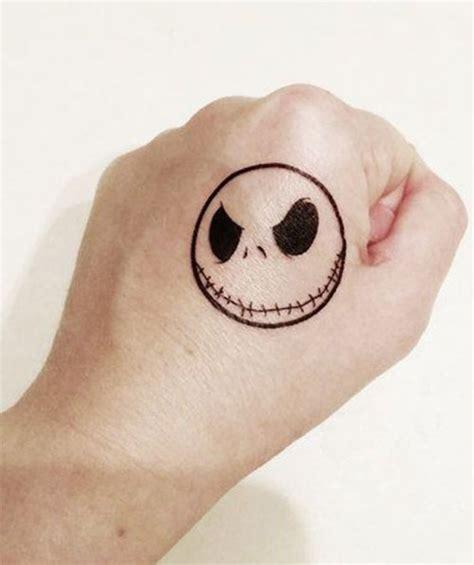 cute temporary tattoos 10 small themed designs
