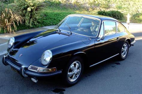 porsche 912 values 1966 porsche 911 values hagerty valuation tool 174