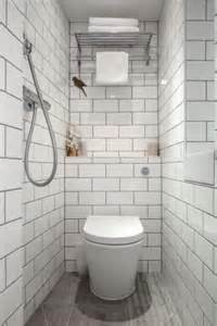 Wet Room Bathroom Ideas 25 wet rooms ideas on pinterest wet room shower ensuite bathrooms