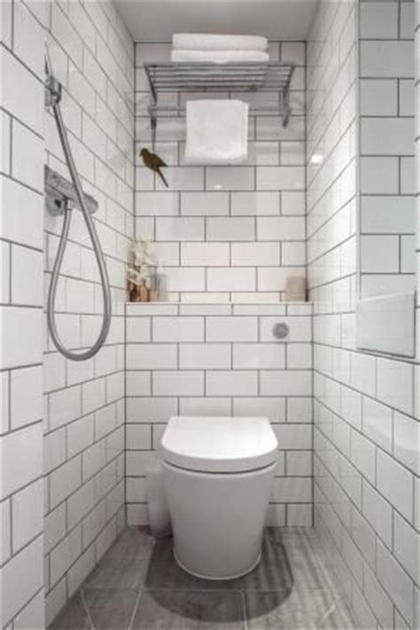 tiny ensuite bathroom ideas best 25 tiny bathrooms ideas on tiny bathroom
