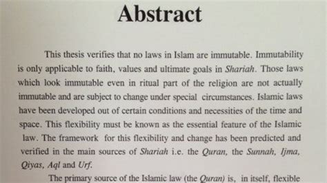thesis abstract literature from glasgow student to president of iran bbc news