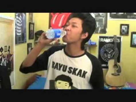 tutorial kawin bayu skak bayu skak vs jkt48 youtube