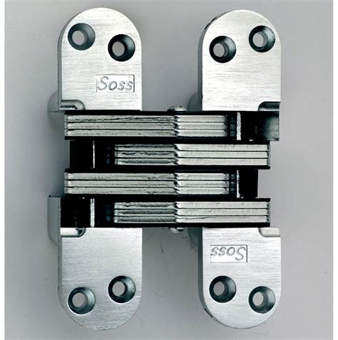 hinges for doors hinge doors ikea integral kitchen cabinet door hinge how
