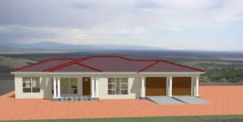 Plans For Sale archive house plans for sale malamulele olx co za