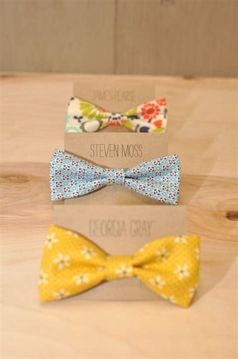 Make A Paper Bow Tie - top 25 ideas about sew a bow tie on bow ties