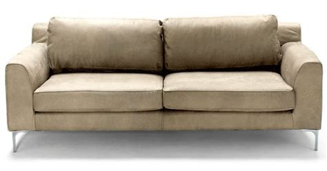 3 seater leather couches south africa coricraft rialto leather 3 seater latte r15k