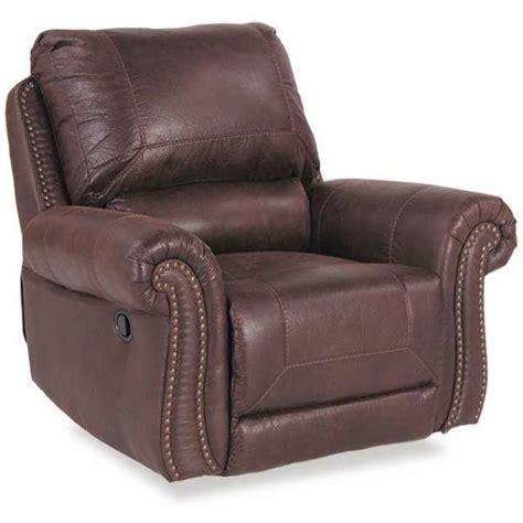 rocker recliner reviews ratings breville espresso rocker recliner bb1 800rr ashley