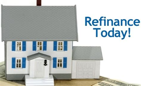 refinance house mortgage refinancing mortgages save money by keeping informed