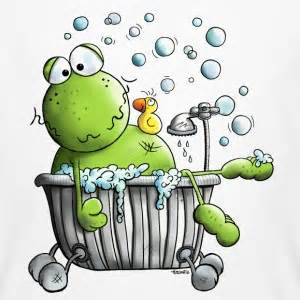 badewanne comic suchbegriff quot badewanne lustig quot t shirts spreadshirt