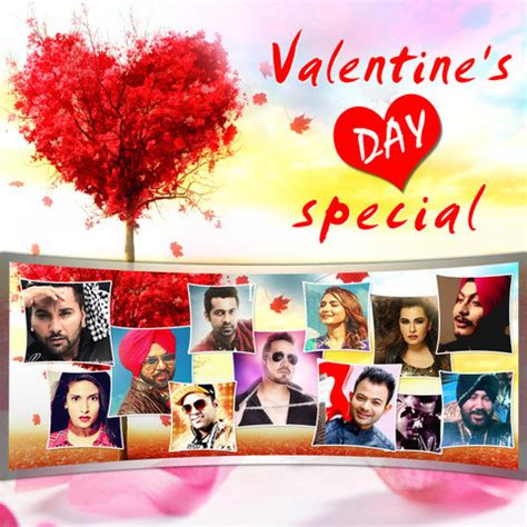 special song punjabi valentines day special songs valentines day