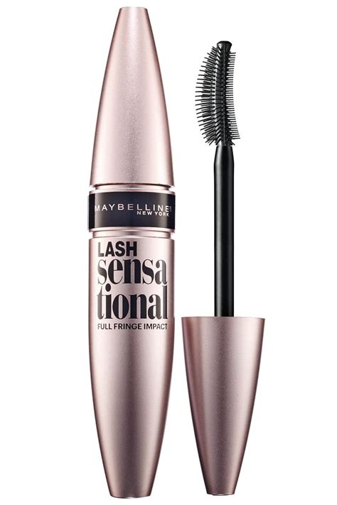 Maskara Transparan Maybelline best 25 maybelline mascara ideas on mascara
