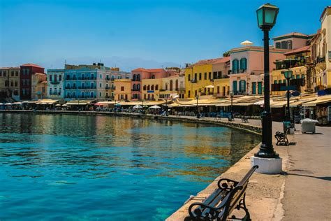 home design gallery chania holidays in chania discover greece