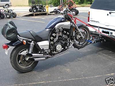 motosiklet tasima yardim gezenbilir forum