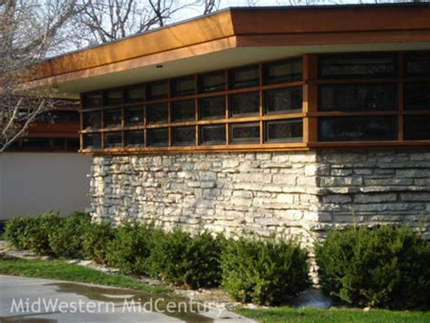 modern usonian house plans modern usonian house plans house and home design