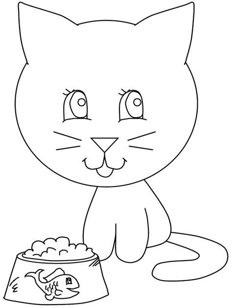 imagenes de gatitos faciles para dibujar image gallery imagenes para dibujar faciles