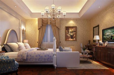 interior of master bedroom interior designing 3d master bedroom