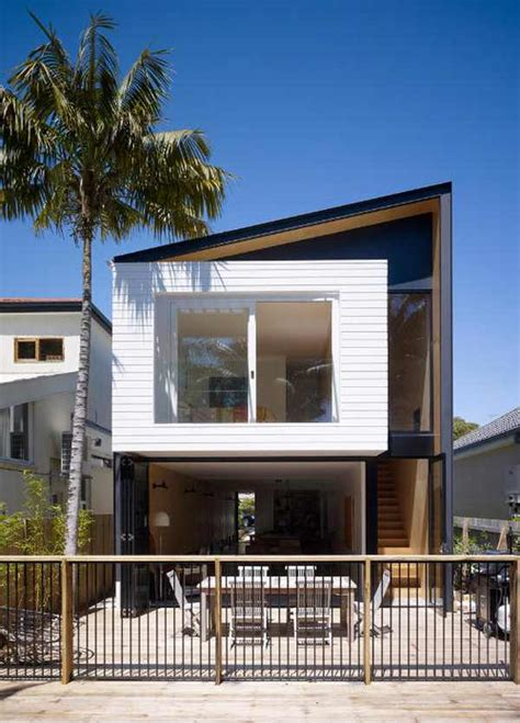 home design ideas photos architecture modern facades of houses room decorating ideas home