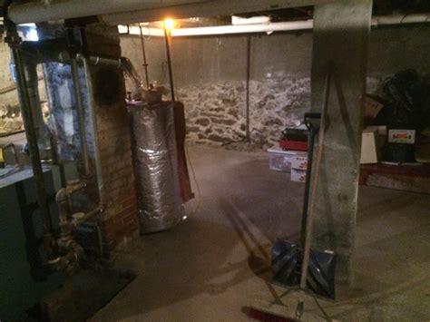 best cleaner for basement floor basement floor cleaner 28 images 6 ways to get your basement floor sparkling clean img 3432