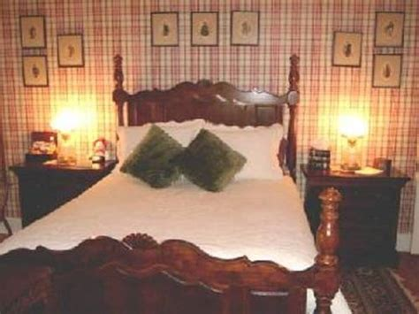 pocono bed and breakfast brookview manor inn of the poconos bed and breakfast canadensis pa united states