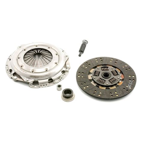 Spare Part Chevrolet luk 174 chevy suburban standard transmission with flat